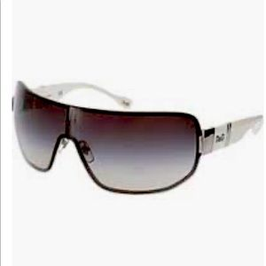 - (Authentic) Dolce and gabbana sunglasses